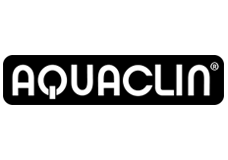 aquaclin
